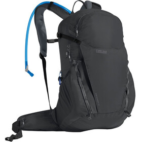 CamelBak Rim Runner 22 Hydration Pack 19,5l+2,5l charcoal/graphite